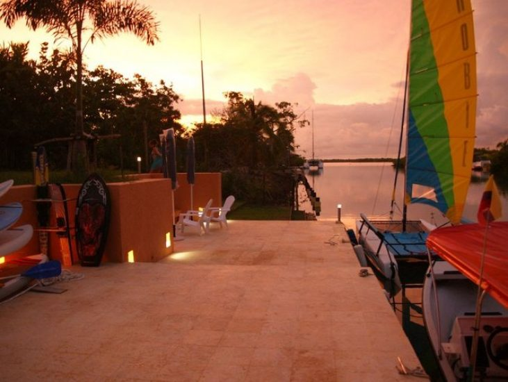bachelor-party-tour-colombia-vacation-rentals-accommodation-cartagena-518