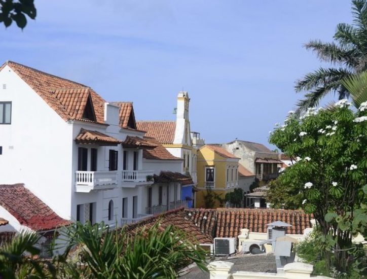 bachelor-party-tour-colombia-vacation-rentals-accommodation-cartagena-727