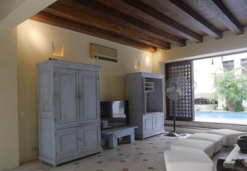 bachelor-party-tour-colombia-vacation-rentals-accommodation-cartagena-729