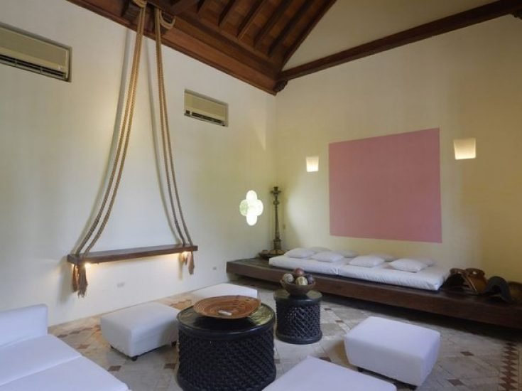 bachelor-party-tour-colombia-vacation-rentals-accommodation-cartagena-732