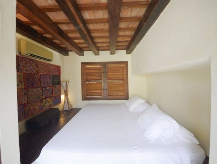 bachelor-party-tour-colombia-vacation-rentals-accommodation-cartagena-734