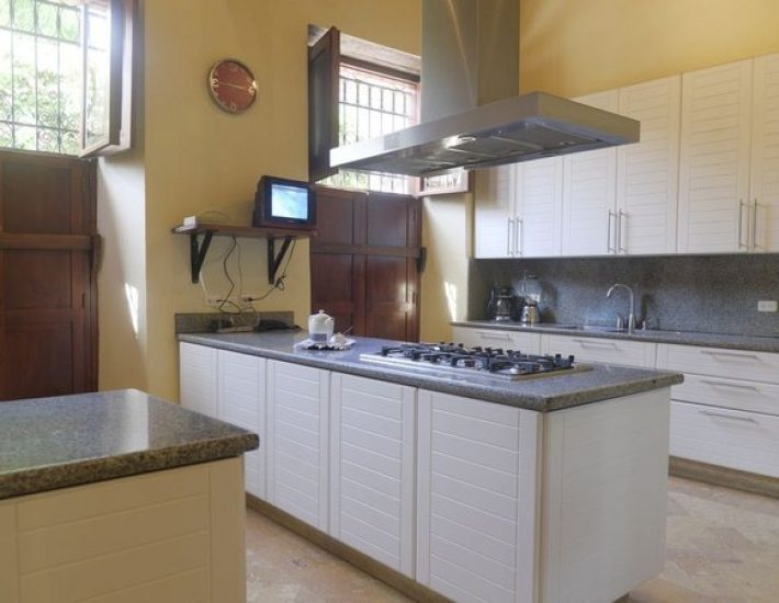 bachelor-party-tour-colombia-vacation-rentals-accommodation-cartagena-736