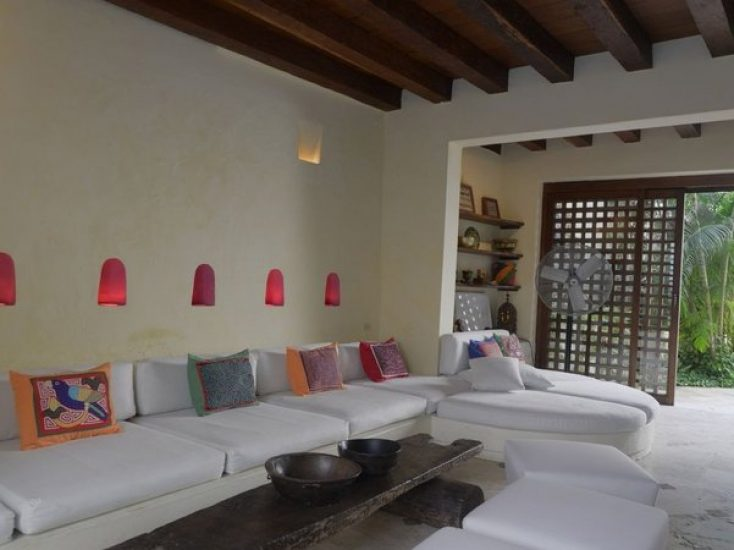 bachelor-party-tour-colombia-vacation-rentals-accommodation-cartagena-738