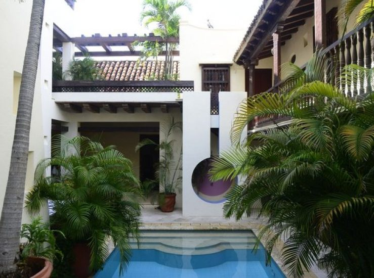 bachelor-party-tour-colombia-vacation-rentals-accommodation-cartagena-739