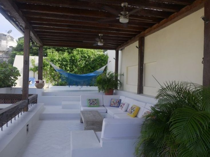 bachelor-party-tour-colombia-vacation-rentals-accommodation-cartagena-789