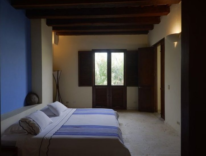 bachelor-party-tour-colombia-vacation-rentals-accommodation-cartagena-791