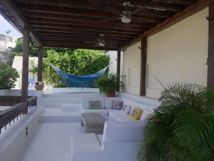 bachelor-party-tour-colombia-vacation-rentals-accommodation-cartagena-794
