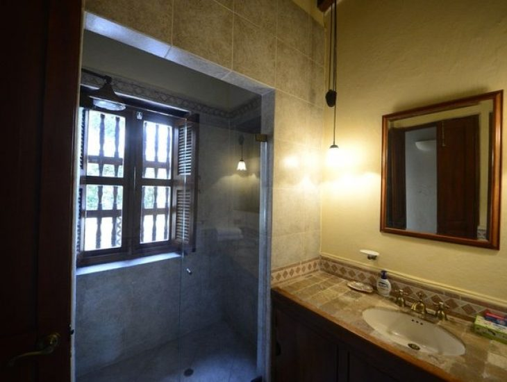 bachelor-party-tour-colombia-vacation-rentals-accommodation-cartagena-795