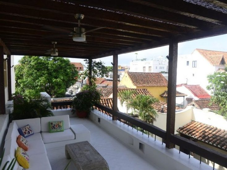 bachelor-party-tour-colombia-vacation-rentals-accommodation-cartagena-797