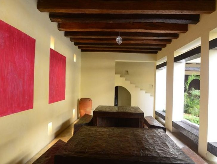 bachelor-party-tour-colombia-vacation-rentals-accommodation-cartagena-798