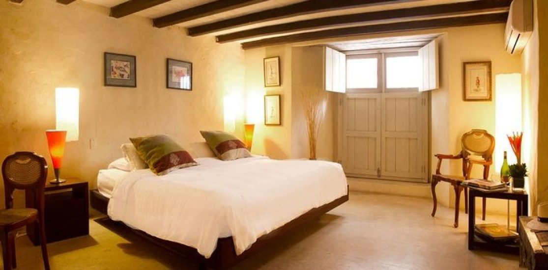 bachelor-party-tour-colombia-vacation-rentals-accommodation-cartagena-853
