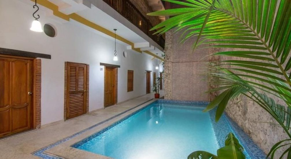 bachelor-party-tour-colombia-vacation-rentals-accommodation-cartagena-905
