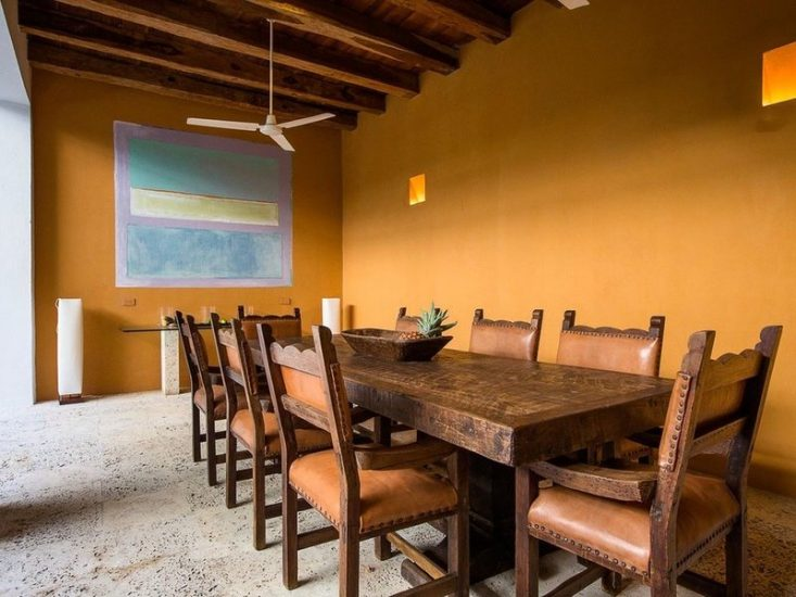 bachelor-party-tour-colombia-vacation-rentals-accommodation-cartagena-914