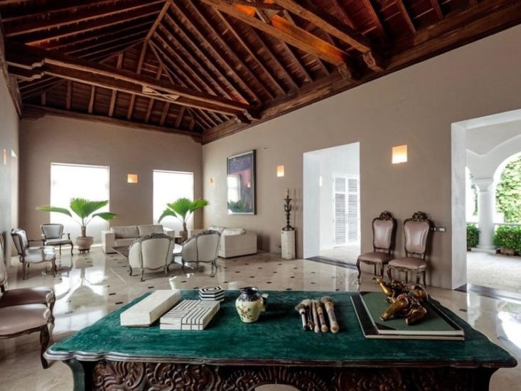 bachelor-party-tour-colombia-vacation-rentals-accommodation-cartagena-919