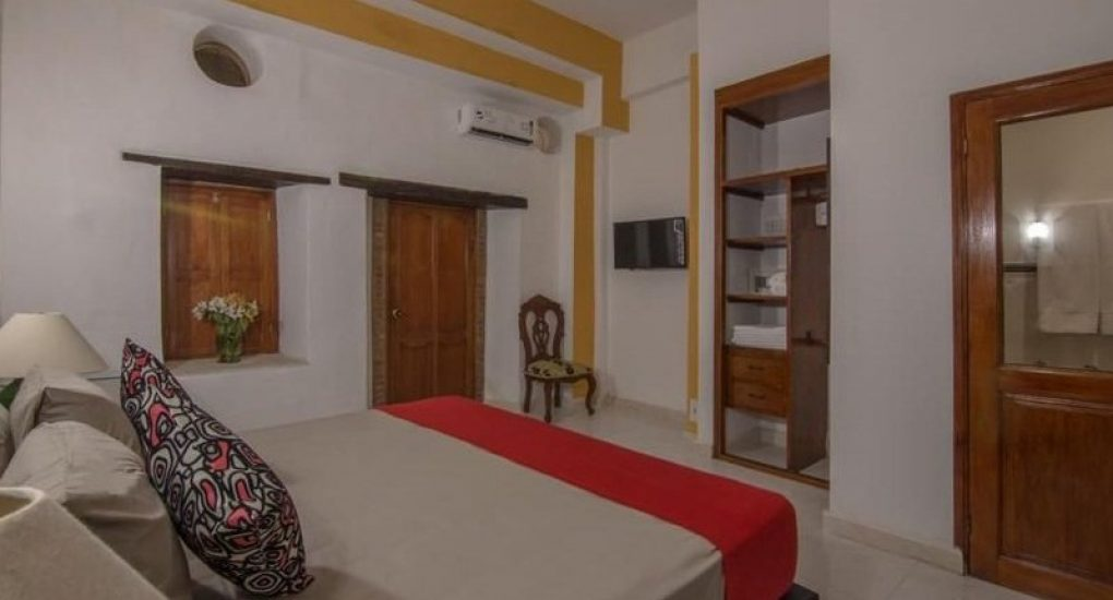 bachelor-party-tour-colombia-vacation-rentals-accommodation-cartagena-921