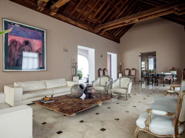 bachelor-party-tour-colombia-vacation-rentals-accommodation-cartagena-923