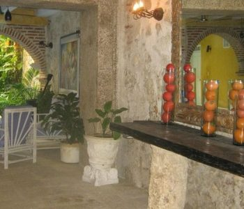bachelor-party-tour-colombia-vacation-rentals-accommodation-cartagena-924