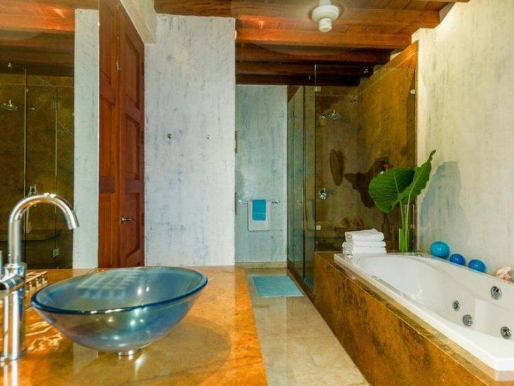 bachelor-party-tour-colombia-vacation-rentals-accommodation-cartagena-925