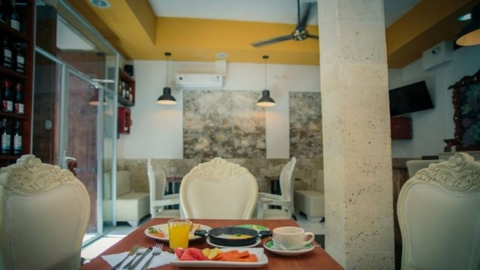 bachelor-party-tour-colombia-vacation-rentals-accommodation-cartagena-927