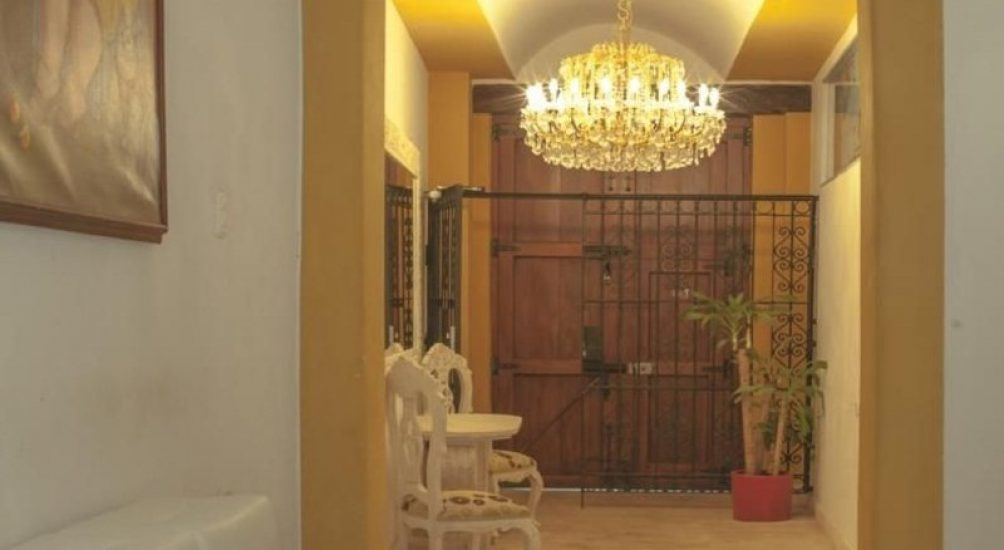 bachelor-party-tour-colombia-vacation-rentals-accommodation-cartagena-934
