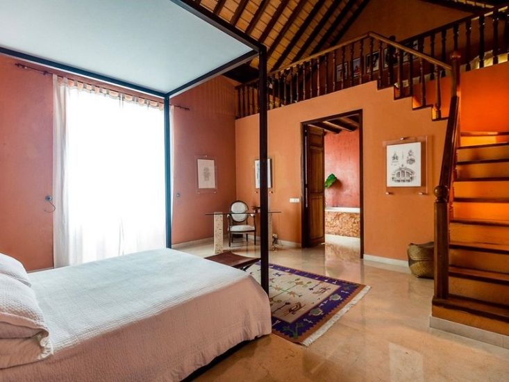 bachelor-party-tour-colombia-vacation-rentals-accommodation-cartagena-938