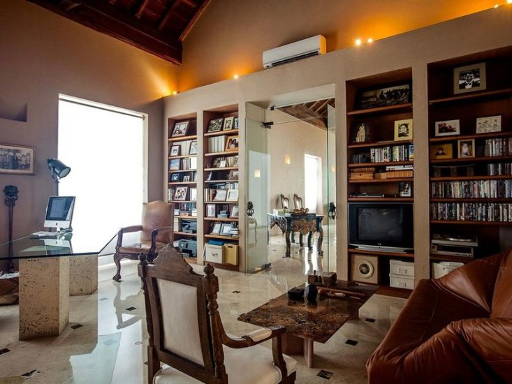 bachelor-party-tour-colombia-vacation-rentals-accommodation-cartagena-939