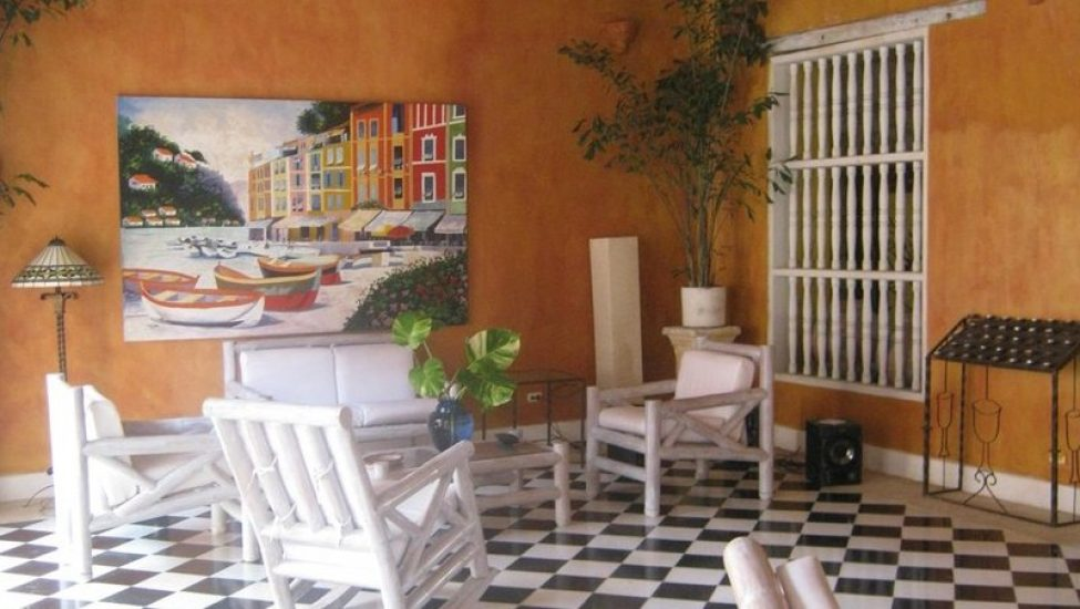bachelor-party-tour-colombia-vacation-rentals-accommodation-cartagena-974