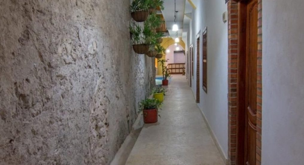 bachelor-party-tour-colombia-vacation-rentals-accommodation-cartagena-975