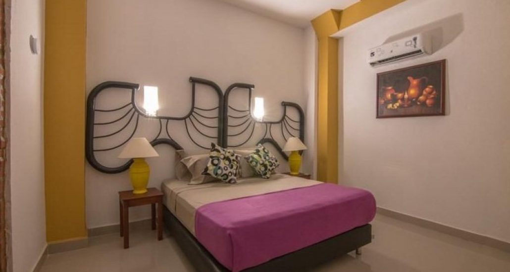 bachelor-party-tour-colombia-vacation-rentals-accommodation-cartagena-993