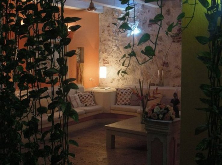 bachelor-party-tour-colombia-vacation-rentals-accommodation-cartagena-996
