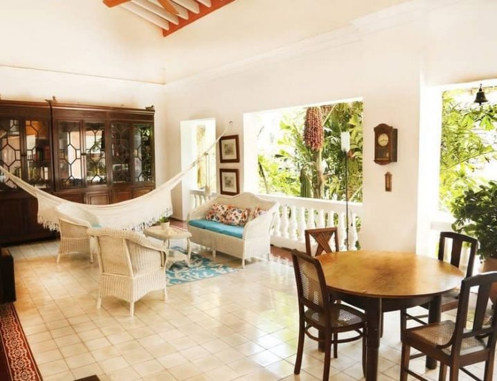 bachelor party cartagena Luxury Accommodations and Vacation Rentals in Cartagena