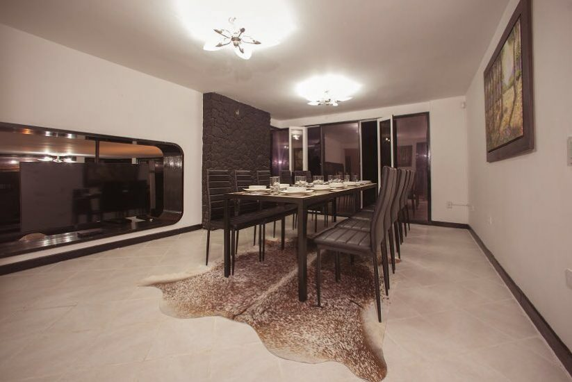 bachelor-party-tour-colombia-vacation-rentals-accommodation-medellin-12