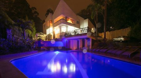 Bachelor Party Friendly Medellin Accommodation And Vacation Rentals