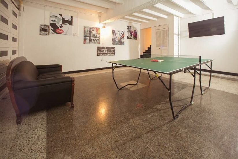 bachelor-party-tour-colombia-vacation-rentals-accommodation-medellin-2