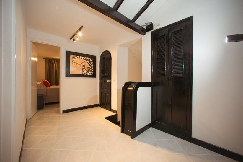 Bachelor Party Accommodation And Vacation Rentals in Medellín