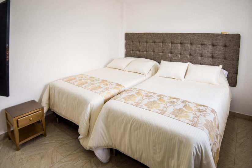 bachelor-party-tour-colombia-vacation-rentals-accommodation-medellin-34