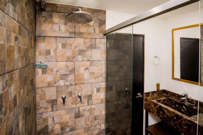 bachelor-party-tour-colombia-vacation-rentals-accommodation-medellin-43