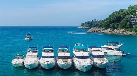 bachelor party in cartagena boat yatch rentals
