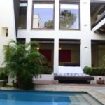 bachelor-party-tour-colombia-vacation-rentals-accommodation-cartagena-716