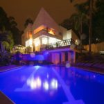 Medellin Bachelor Party Friendly Accommodation And Vacation Rentals
