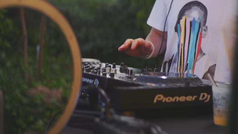 DJ-privado-despedida-de-soltero-en-colombia