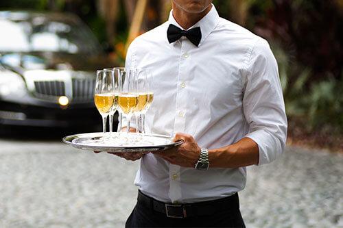 barman-despedida-de-soltero-en-colombia