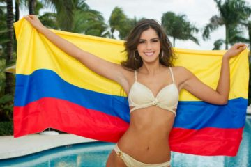 Destinos e Ideas para una Despedida de Soltero en Colombia