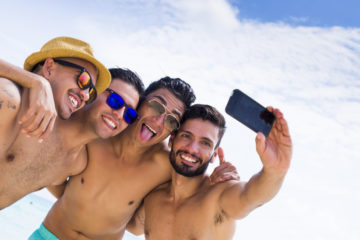 5 Awesome Alternative Destinations for Bachelor Party Near USA