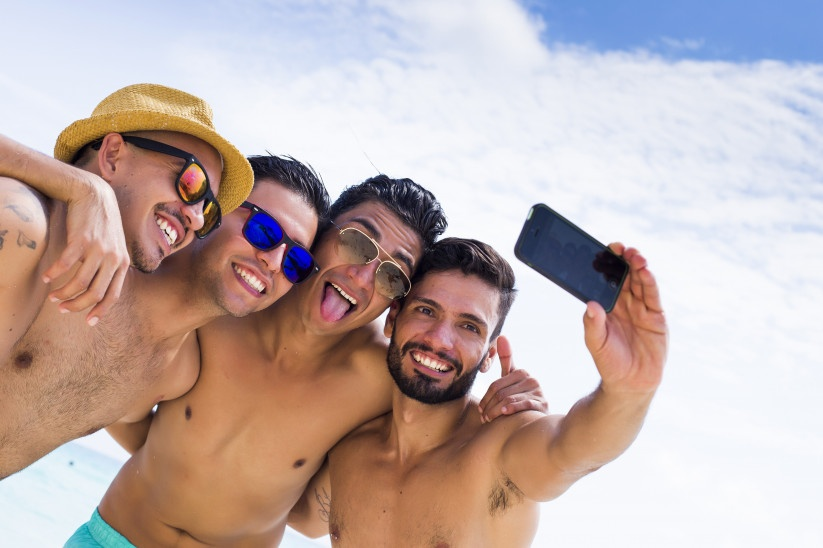 5-awesome-alternative-destinations-bachelor-party-near-usa