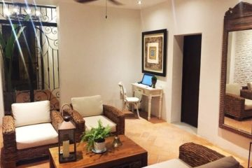 bachelor-party-tour-colombia-vacation-rentals-accommodation-cartagena-395
