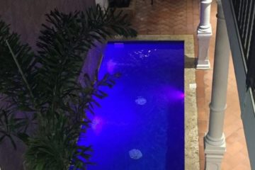 bachelor-party-tour-colombia-vacation-rentals-accommodation-cartagena-397