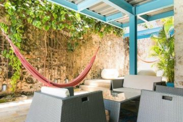 bachelor-party-tour-colombia-vacation-rentals-accommodation-cartagena-448