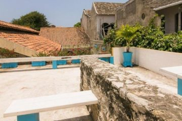 bachelor-party-tour-colombia-vacation-rentals-accommodation-cartagena-450
