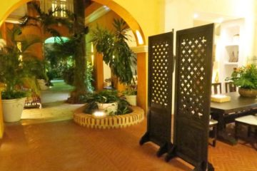 bachelor-party-tour-colombia-vacation-rentals-accommodation-cartagena-493